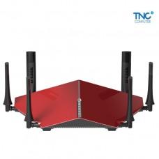 Router Dlink DIR890L