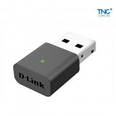 Card Mạng Dlink DWA131 Wireless USB