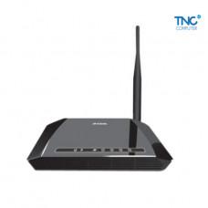 Bộ phát wifi Dlink DIR600M Wireless N150