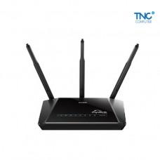 Bộ phát wifi Dlink DIR-619L