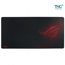 Bàn Di Asus ROG Sheath - Gaming