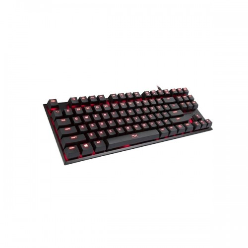 Bàn phím Kingston HyperX Alloy FPS Pro - Cherry MX Blue
