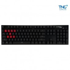 Bàn phím cơ Kingston HyperX Alloy FPS - Cherry MX Blue