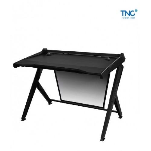 Bàn DXRACER GD/1000/N Black Gaming Desk USA