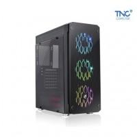 Case Vitra Gaming Nefertiti G9 - RGB