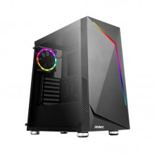 Vỏ Case Antec NX300 Black