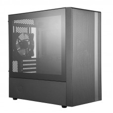 Vỏ Case Cooler Master MASTERBOX NR400 WITHOUT ODD