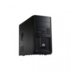 Vỏ case Cooler Master Mini Elite 343 – RC-343