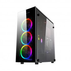 Vỏ Case ForGame F1-G