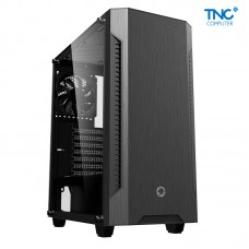 Vỏ Case GAMEMAX Fortress TG