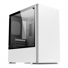 Vỏ case Xigmatek NYC White