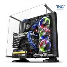 Case Thermaltake Core P3 ATX