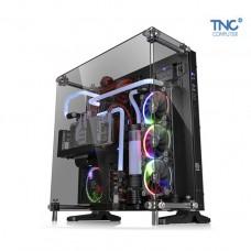 Case Thermaltake Core P5 ATX Tempered Glass Edition