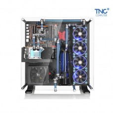 Case Thermaltake Core P5 ATX