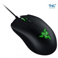 Chuột Razer Abyssus Ambidextrous Gaming
