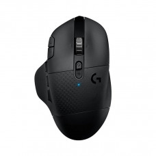 Chuột Logitech G604 Light Speed Wireless