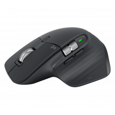 Chuột Logitech MX Master 3 Wireless