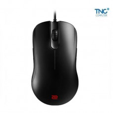 Mouse BenQ Zowie FK1+ USB - Gaming