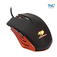 Mouse Cougar 200M Optical Gaming