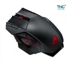 Chuột Asus ROG Spatha - Super MMO Gaming Mouse