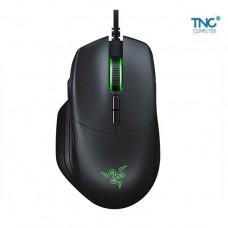 Chuột Razer Basilisk FPS Gaming