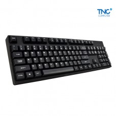 Keyboard CM Storm QuickFire XT Red Switch Mechanical