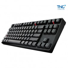Keyboard CM Storm Quickfire Stealth Blue Switch Mechanical