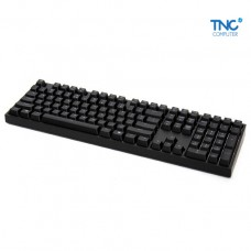 Keyboard Cooler Master Quick Fire XTi Brown Switch