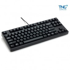 Keyboard Filco Majestouch 2 Brown switch 87 black