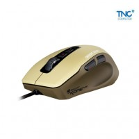 Mouse Roccat Kone Pure Military - Desert