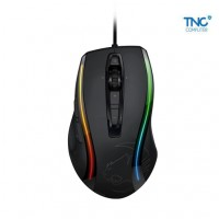 Mouse Roccat Kone XTD Optical