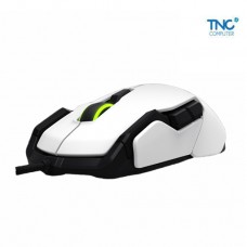 Mouse Roccat Kova Optical USB White