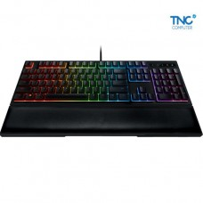 Keyboard Razer Ornata Chroma – Multi-color Membrane Gaming Keyboard