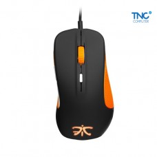 Mouse SteelSeries Rival Fnatic