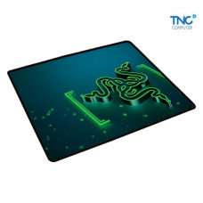 Bàn di chuột Razer Goliathus Speed Terra Edition - Medium