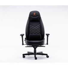 Ghế Gaming Edra Lux EGC2021 Black