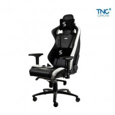 Ghế Gaming NobleChairs EPIC Series SK Gaming -Black/Blue/White