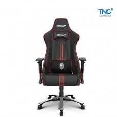 Ghế Gaming Soleseat Cold Ice H05