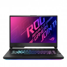 LAPTOP ASUS ROG Strix G15 G512-IAL013T 1650TI/ 10300H/ 8GB/ 512GB/ 15.6″/ 144HZ/ IPS/ WIN 10