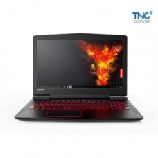 Laptop Lenovo Gaming Y520-15IKBN 80WK00GBVN