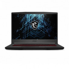 Laptop MSI GF65 Thin 10UE 228VN Core i7-10750H/ 16GB/ 512GB SSD/ RTX 3060 6GB/ 15.6 inch FHD/ Win 10