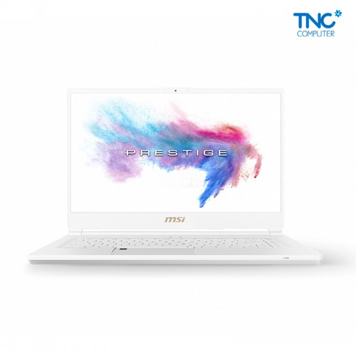 Laptop P65 8RE 069VN