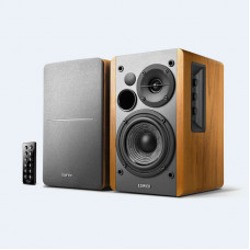 Loa Bluetooth Edifier R1280DB - 2.0 Brown