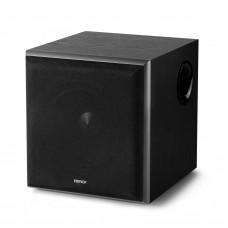 Loa Edifier T5 Powered Subwoofer