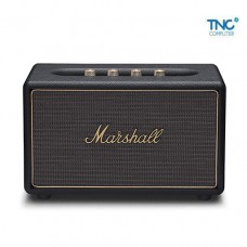 Loa Marshall Acton Multi Room Wireless Bluetooth Black