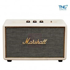 Loa Marshall Acton Bluetooth Wireless Cream