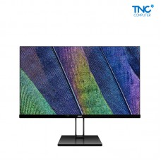 Màn hình Gaming AOC 27V2Q IPS/Full HD/75Hz