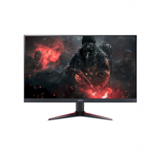 Màn hình Gaming Acer VG240Y S IPS/Full HD/ 165Hz
