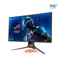 Màn hình Asus ROG Swift PG258Q Gaming 240Hz 1ms