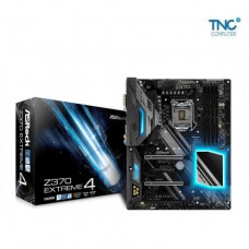 Mainboard Asrock Z370 Extreme 4